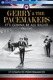 Gerry & The Pacemakers :It's Gonna Be All Right 1963-1965 (DVD)