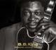 King,B.B. :Essential Original Albums
