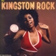 Jarrett,Winston/Andy,Horace :Kingston Rock (Earth Must Be Hell)