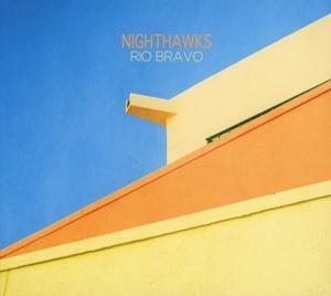 Nighthawks (Smooth Jazz Duo)