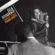 Fitzgerald,Ella :The Complete 1950-60 Piano Duets+4 Bonus