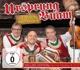 Ursprung Buam :Trachtig übernachtig-Deluxe