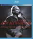 Buckingham,Lindsey :Songs From The Small Machine (Bluray)