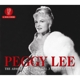 Lee,Peggy :The Absolutely Essential 3CD Collection