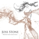 Stone,Joss :Water for Your Soul
