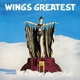 Wings :Wings-Greatest (CD)