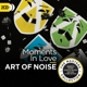 Art of Noise :Moments in Love (The Masters Collection)