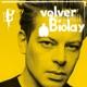 Biolay,Benjamin :Volver