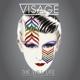 Visage :The Wild Life (Best Of Versions & Remixes)