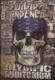 Suicidal Tendencies :Live At The Olympic Auditorium