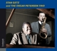 Getz,Stan :Stan Getz And The Oscar Peterson Trio
