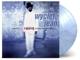 Jean,Wyclef :The Carnival (Blue/Purple Vinyl)
