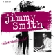 Smith,Jimmy :Electrifyin'
