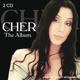 Cher :Cher-The Album