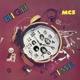 MC5 :High Time