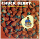 Berry,Chuck :One Dozen Berrys (Ltd.Edition 180gr Vinyl)