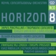 Various :Horizon 8