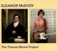 McEvoy,Eleanor :The Thomas Moore Project