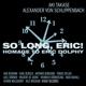 Takase,Aki/Schlippenbach,Alexander von :So Long,Eric! Homage To Eric Dolphy