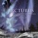 Arcturus :Aspera Hiems Symfonia