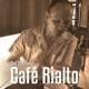 Sickmann,Olaf :Café Rialto