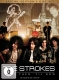 Strokes,The :From Then 'Til Now (DVD+CD)