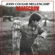 Mellencamp,John :Scarecrow