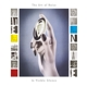 Art of Noise,The :In Visible Silence (Deluxe Edition)