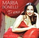 Bonelli,Maria :Ti amo-Die Single-Collection