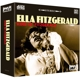 Fitzgerald,Ella :Kind Of Fitzgerald