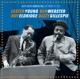 Young,Lester/Webster,Ben/Eldridge,Roy/ :J.A.T.P.Live At Carnegie Hall Sepgember 17,1955