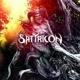 Satyricon :Satyricon
