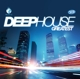 Various :Deep House Greatest