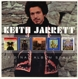 Jarrett,Keith :Original Album Series
