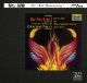 Atlanta Symphony Orchestra/Shaw,Robert :The Firebird/Music From Prince Igor