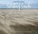Melrose,Ian :Swirling Sands