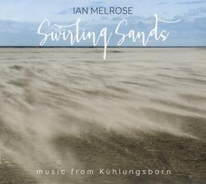 Ian Melrose