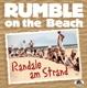 Rumble On The Beach :Randale am Strand
