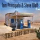 Principato,Tom & Steve :The Long Way Home