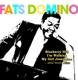 Domino,Fats :I'm Walking