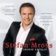 Mross,Stefan :Große Erfolge