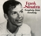Sinatra,Frank :Everybody Loves Somebody (1953-1961)