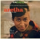 Franklin,Aretha :With The Ray Bryant Combo+9 Bonus Tracks