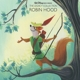 Various Artist :The Legacy Collection-Robin Hood (Ost)