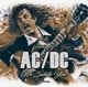 AC/DC :History Of/We Salute You