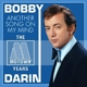 Darin,Bobby :Another Song On My Mind