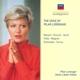 Lorengar/Lopez-Cobos/LPhO/Orch.de la Suisse Roman :Die Stimme der Pilar Lorengar