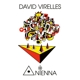 Virelles,David :Antenna