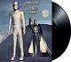 Starr,Ringo :Goodnight Vienna (Vinyl)