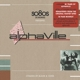Alphaville :So80s Presents Alphaville-Curated By Blank & Jon